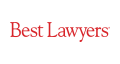 bestlawyers.com Russian Intellectual Property